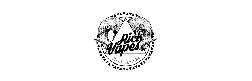 RICK VAPE COIL