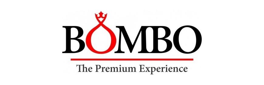 BOMBO ELIQUIDOS 50ML