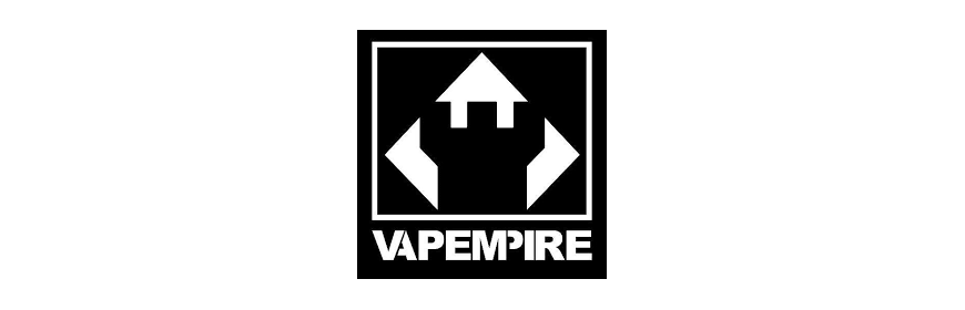 Vape Empire E-liquid