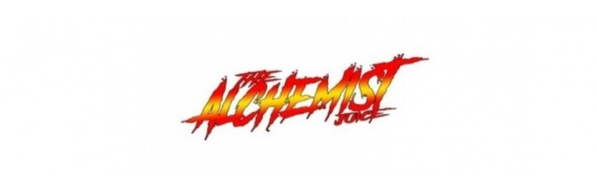 Alchemist Juice
