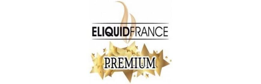 Eliquid France Premium