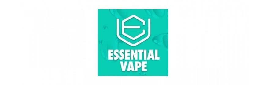 Essential Vape