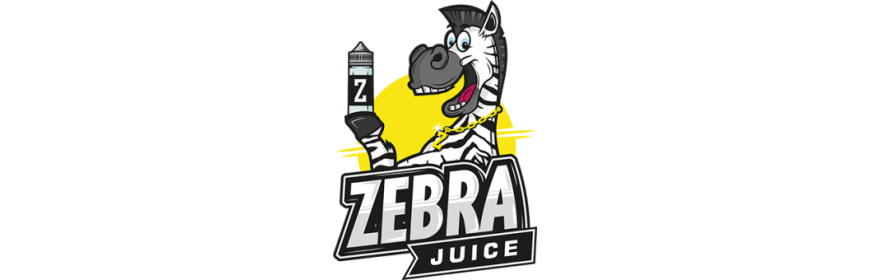 Zebra Ejuice