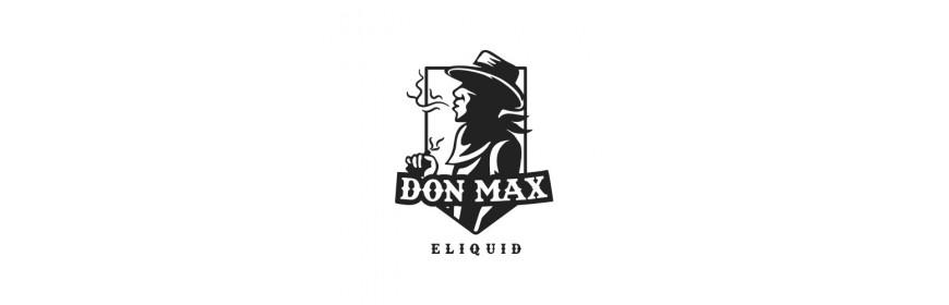 Don Max