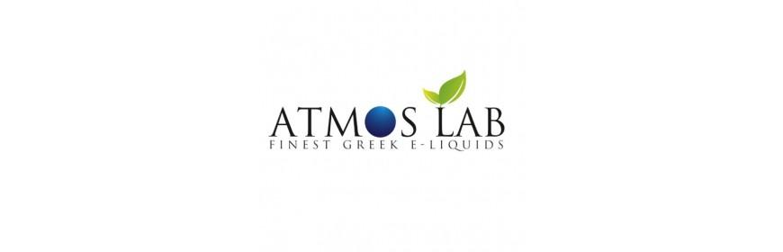 Atmos Lab 10ml