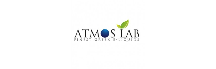 Atmos Lab Salted