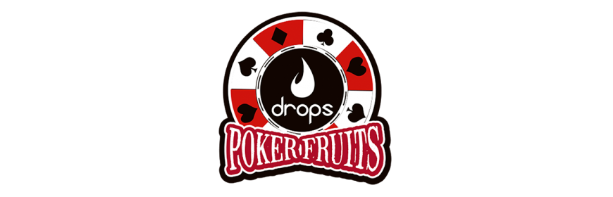 Poker Fruits