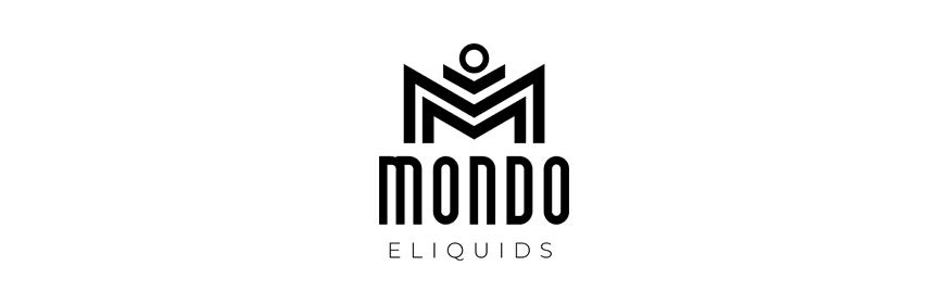 MONDO E-LIQUID