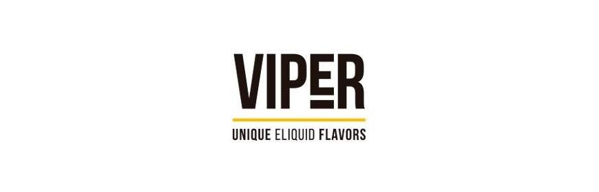 Viper Nic Salt