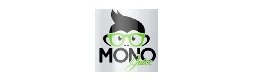 Mono Ejuice