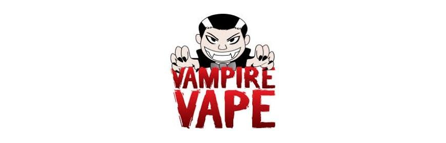 Vampire Vape Aroma