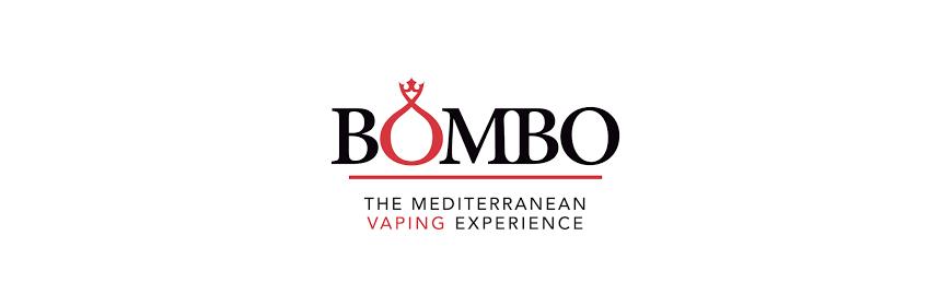 BOMBO ELIQUIDOS 10ML