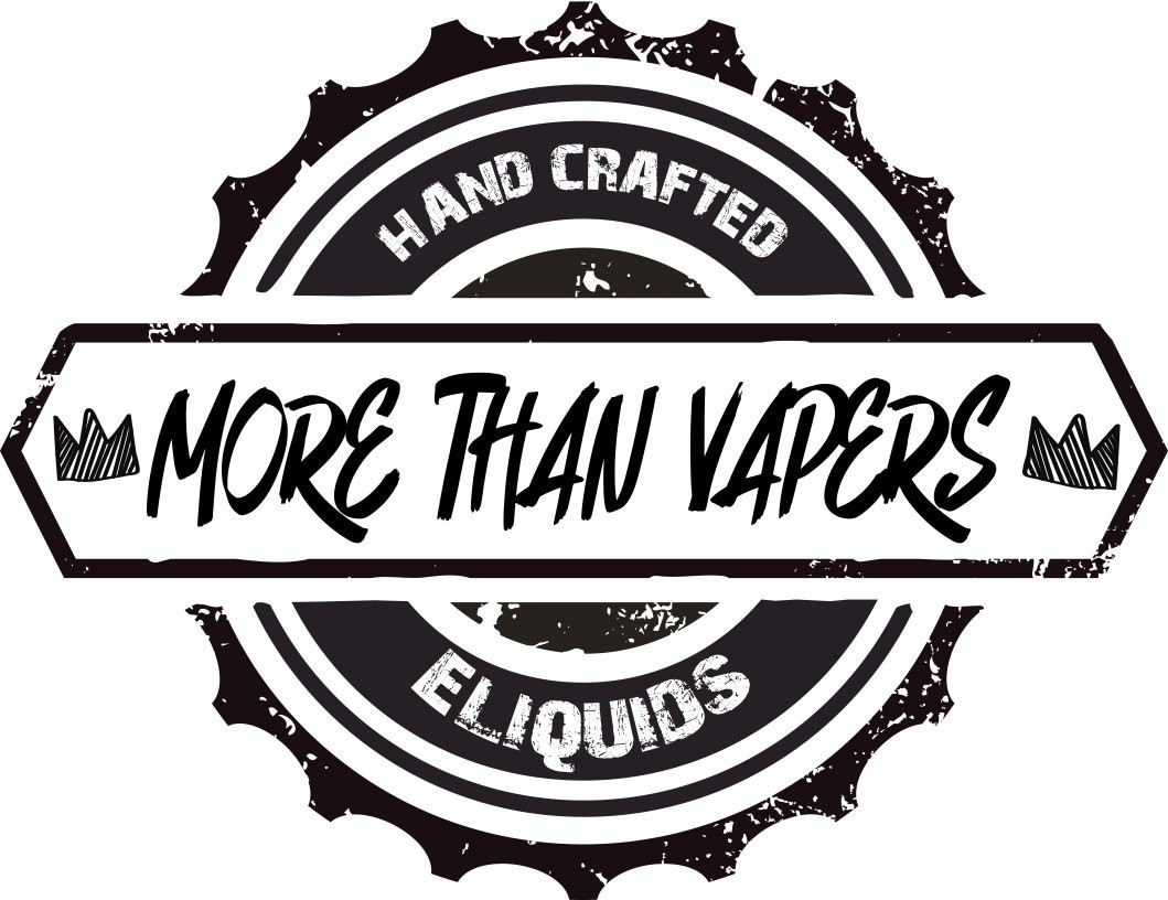 More TThan Vapers