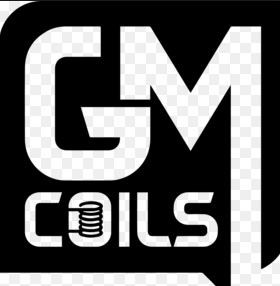 GM COIL