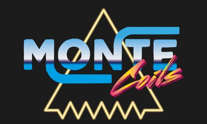 MONTECOILS